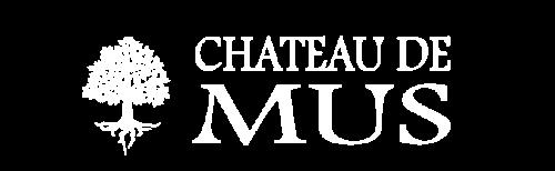 Château de mus